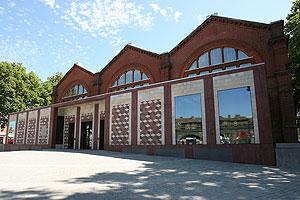 museum-300x200_17772